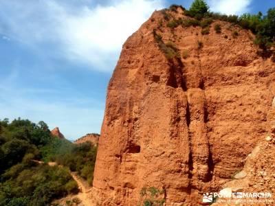 Sierra del Caurel:Courel; Lugo_Galicia; material trekking montañismo madrid senderismo guadarrama